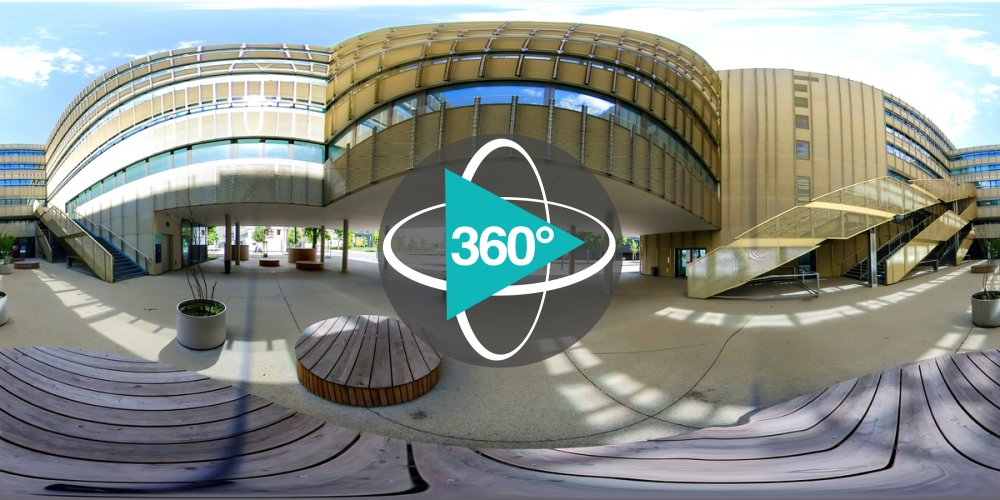 Play '360° - MedNow-Online